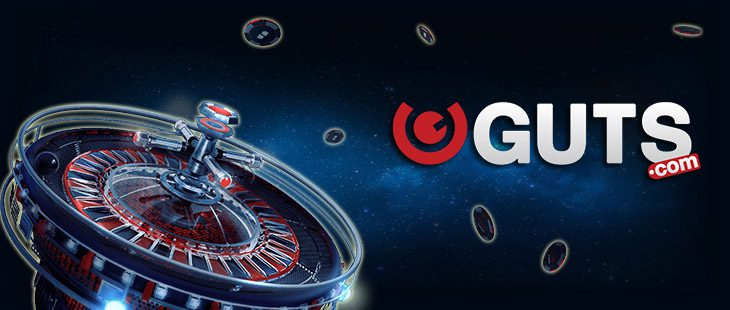 guts-announced-live-roulette-spin-promotion