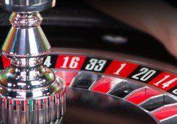 roulette-casino-grande