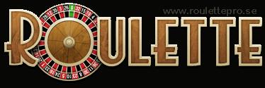 http://www.roulettepro.se