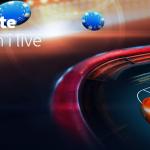 Tema roulette dagar i Betssons casino med extra belöningar